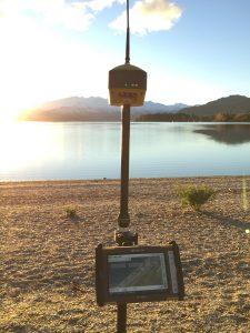 מכשירי מדידה למודדים – מה הם המומלצים ביותר בשוק?