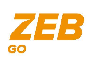 GeoSLAM zeb-GO