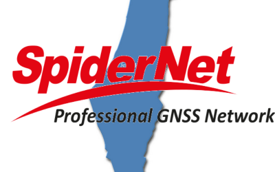 professional gnss network